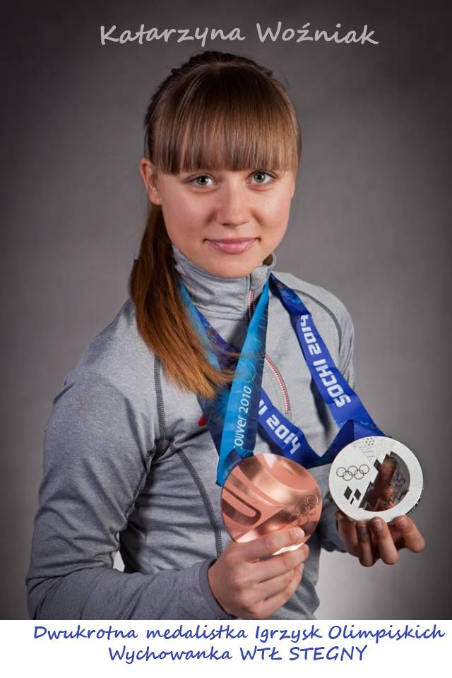 kasia-medale-1