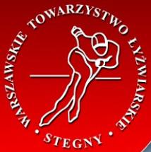 logo-wtl