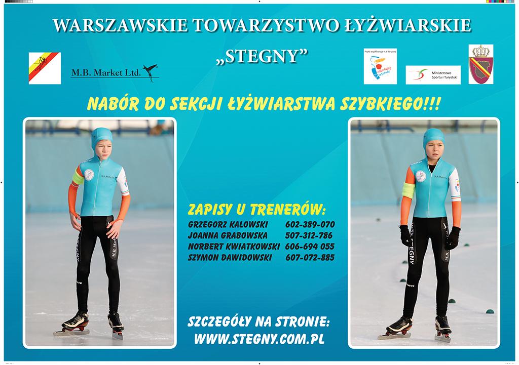 Plakat01