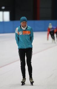 2018 10 20 Tomaszów Maz (21)